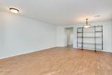 5249 Silverbell Road - Photo 10