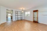 5249 Silverbell Road - Photo 11