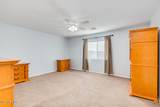 5249 Silverbell Road - Photo 19