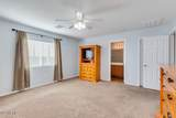 5249 Silverbell Road - Photo 20