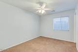 5249 Silverbell Road - Photo 24