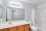 5249 Silverbell Road - Photo 25