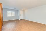 5249 Silverbell Road - Photo 4