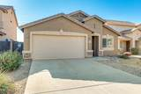 5249 Silverbell Road - Photo 7