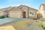 5249 Silverbell Road - Photo 8