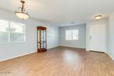 5249 Silverbell Road - Photo 9