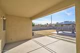 5823 Hopi Circle - Photo 33
