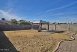 5823 Hopi Circle - Photo 36