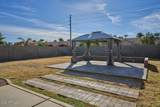 5823 Hopi Circle - Photo 37