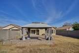5823 Hopi Circle - Photo 39