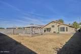 5823 Hopi Circle - Photo 40