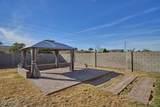 5823 Hopi Circle - Photo 41