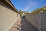 5823 Hopi Circle - Photo 42