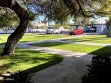 4800 68 Street - Photo 28