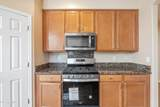 15375 Roanoke Avenue - Photo 5