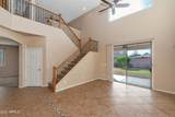 15375 Roanoke Avenue - Photo 8