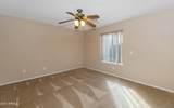 15375 Roanoke Avenue - Photo 9