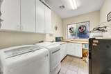 42011 Astoria Way - Photo 47