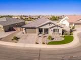 41888 Laramie Court - Photo 51