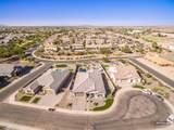 41888 Laramie Court - Photo 58