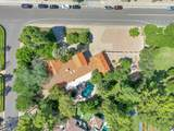 5901 Quail Run Road - Photo 21