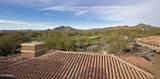 7398 Sonoran Trail - Photo 24