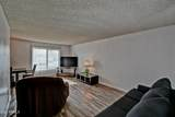 13216 98TH Avenue - Photo 4