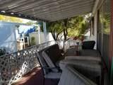 1705 Charleston Avenue - Photo 35