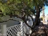 1705 Charleston Avenue - Photo 46