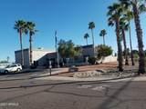1705 Charleston Avenue - Photo 50