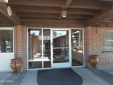 5201 Camelback Road - Photo 55