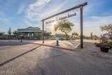 30200 Desert Willow Boulevard - Photo 25