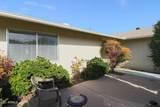 12810 Shadow Hills Drive - Photo 4