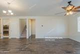 42096 Somerset Drive - Photo 11