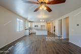 42096 Somerset Drive - Photo 12