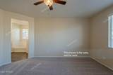 42096 Somerset Drive - Photo 14