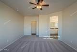 42096 Somerset Drive - Photo 15