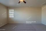 42096 Somerset Drive - Photo 16