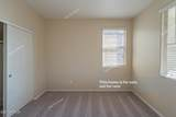 42096 Somerset Drive - Photo 18