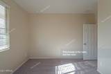 42096 Somerset Drive - Photo 19