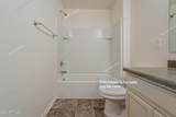 42096 Somerset Drive - Photo 22