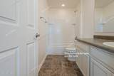 42096 Somerset Drive - Photo 23