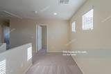 42096 Somerset Drive - Photo 24
