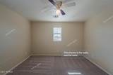 42096 Somerset Drive - Photo 25