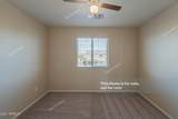42096 Somerset Drive - Photo 31