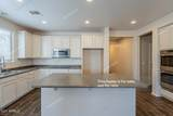 42096 Somerset Drive - Photo 4