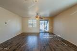 42096 Somerset Drive - Photo 5