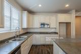42096 Somerset Drive - Photo 9