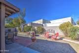 4326 Windmere Drive - Photo 34
