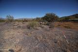 37027 Cave Creek Road - Photo 10